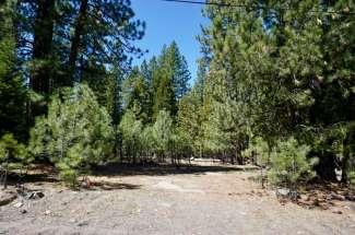 10 Huchnom Trail, GRAEAGLE