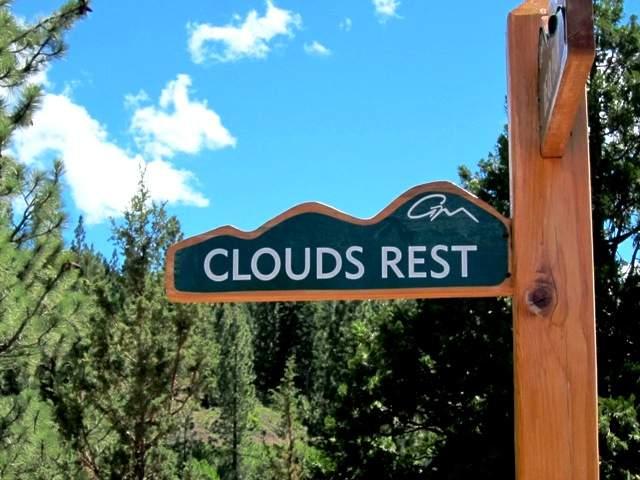 Clouds-Rest-sign