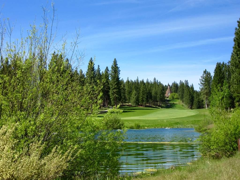 Dragon-golf-course-pond