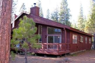 15 One Horse Way, Whitehawk Ranch