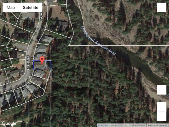 190 Sequoia Circle