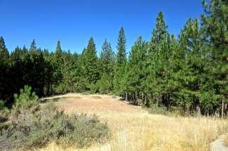2532 Kristen Way, Mountain View Estates