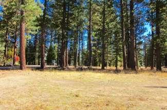 26 Chinook Trail, Graeagle