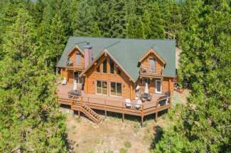 2733 Kristen Way, Mountain View Estates