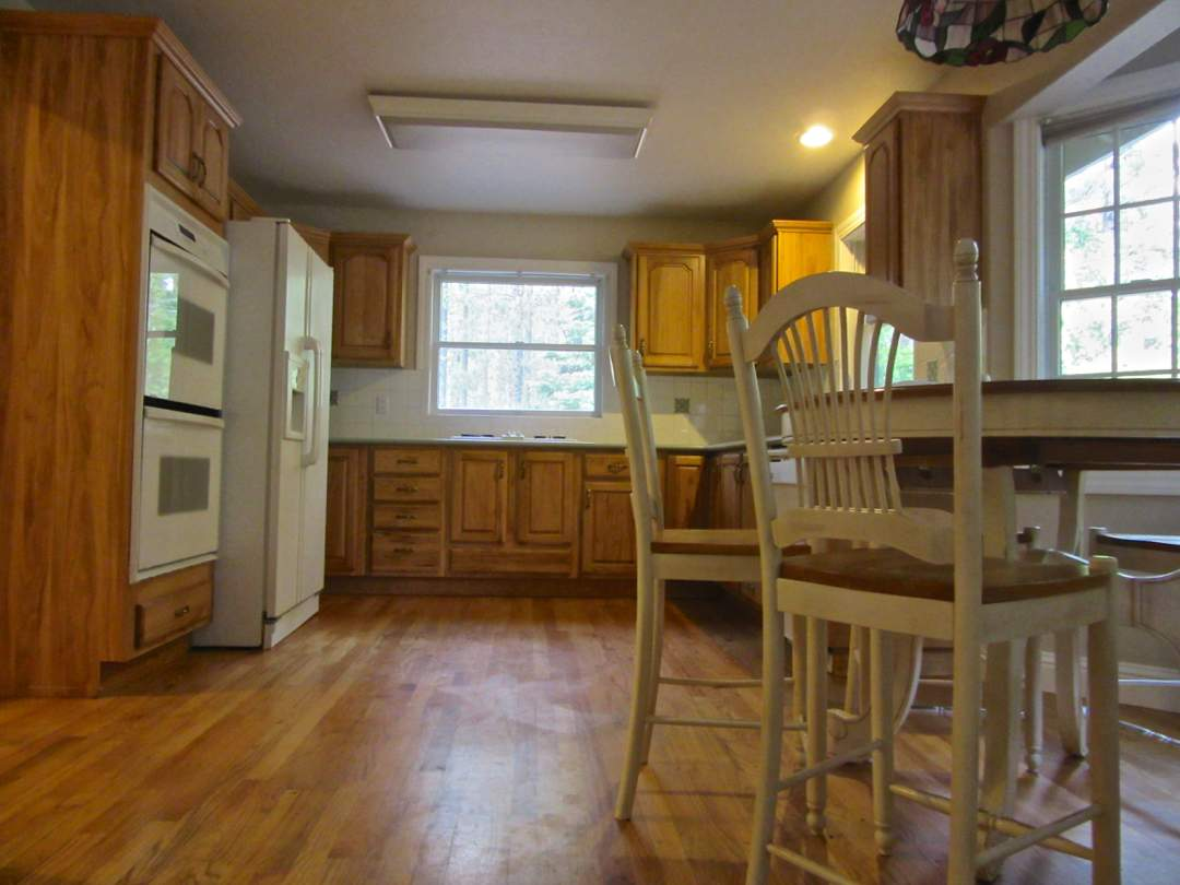 3 Mohave Tr long kitchen