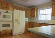 3 Mohave Tr kitchen close