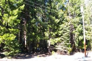 30 Mohave Trail, Graeagle