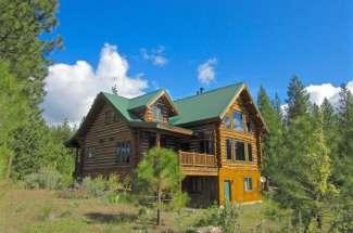 3115 Kristen Way, Mountain View Estates