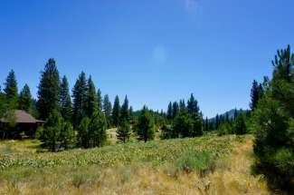 346 Blacktail Ridge, GRIZZLY RANCH