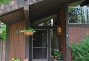 35-gm-front-door