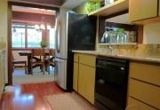 35-gm-kitchen