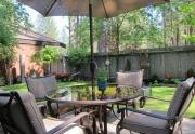 35-gm-patio-furniture