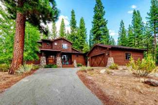 42 Blue Grouse Lane, Grizzly Ranch