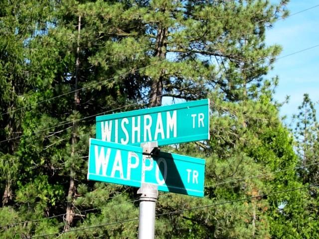 43-wishram-tr-004