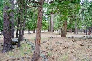 48 Klamath Trail, Graeagle