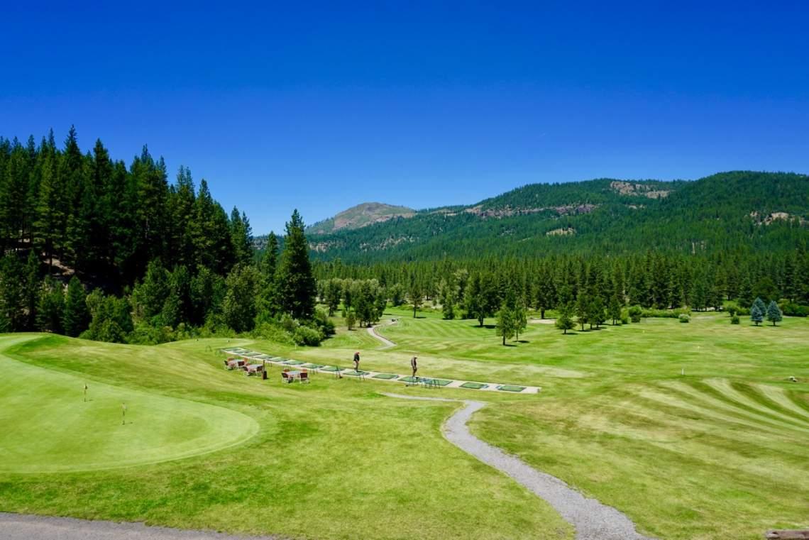 plumas-pines-golf-course