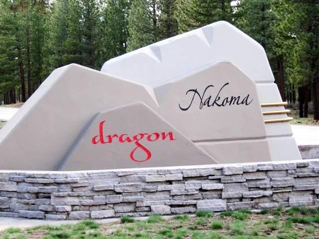 dragon-Nakoma
