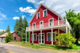 5456 Main street, Johnsville