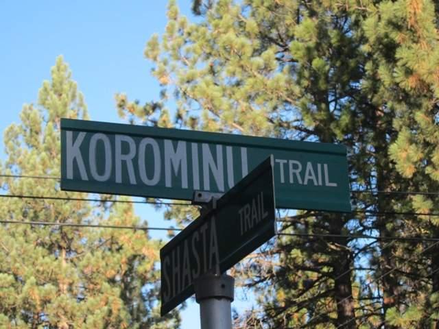 Korominu-street-signs-002