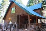 cabin-exterior_0