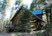 cabin-main-exterior