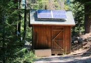 shed-with-solar-panels