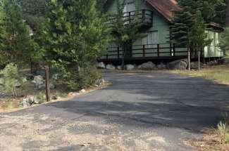 75 Tolowa Trail, Graeagle