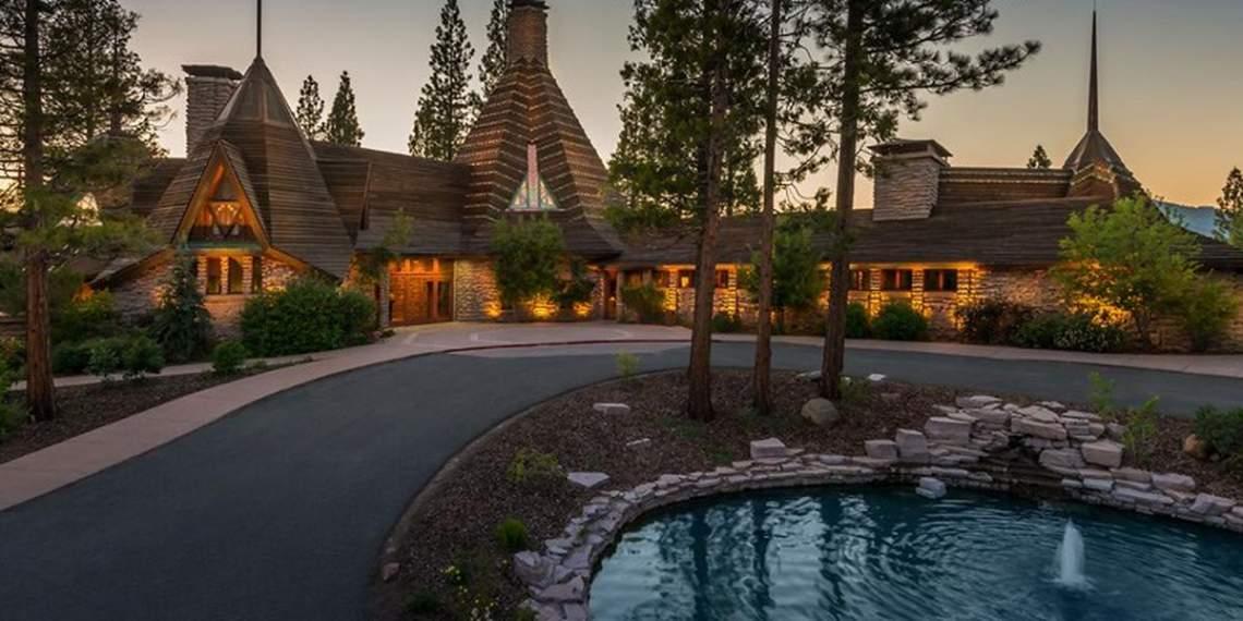 Nakoma-Resort-Wedding-Lake-Tahoe-CA-2.1478241501