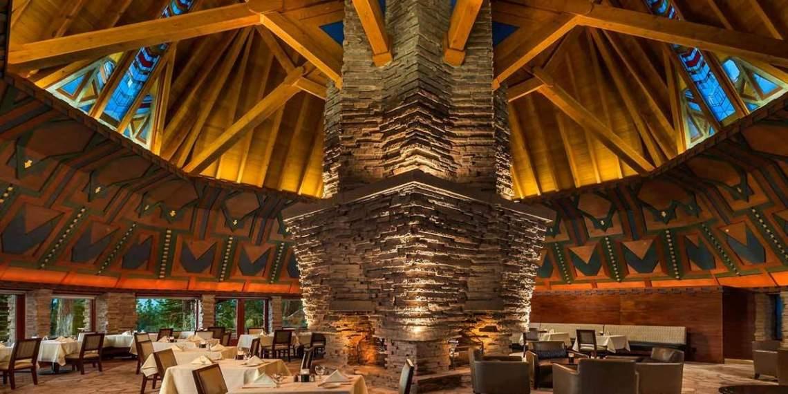Nakoma-Resort-Wedding-Lake-Tahoe-CA-23.1478241378