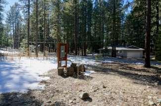 9 Paiute Trail, GRAEAGLE