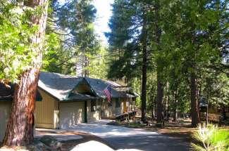 91 Paiute Trail, Graeagle