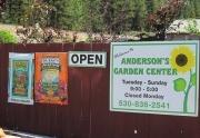 garden-shop-open-sign