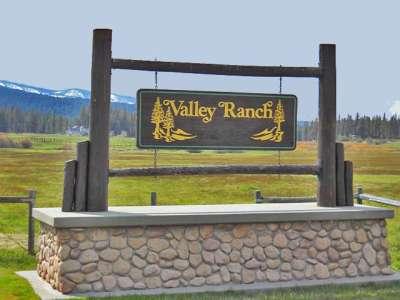 Valley Ranch Estates