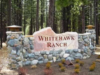 Whitehawk Ranch