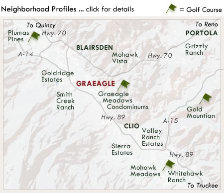 graealge_map